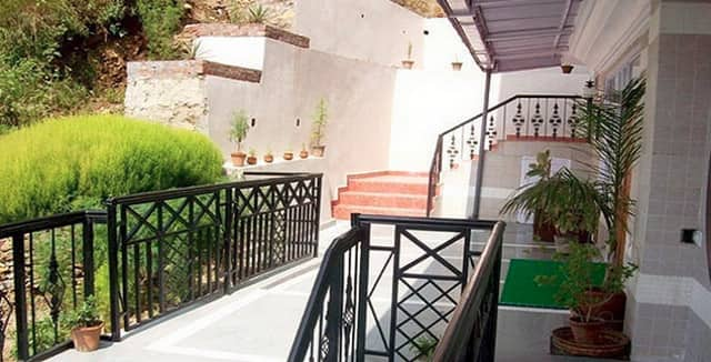 Holiday Home Village Mohri, Shoghi, Holiday Home Village Mohri